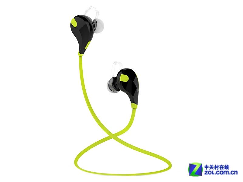 另外,运动蓝牙耳机一般都支持通讯功能,可以接听手机来电。让用户在运动时既可以听音乐,又可以接打电话。
